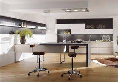 spanish kitchen design ideas diy kitchen design ideas kitchen ideas pictures designs #Kitchen