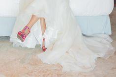 wedding photography punta cana ambrogetti ameztoy Sanctuary alsol -28