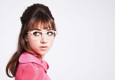 """Zoe Kazan on """"The Pretty One"""" and Seeing Double - AIF"""