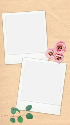 Graphic Wallpaper, Iphone Wallpaper, Instagram Story Ideas, Instagram Blog, Foto Frame, Polaroid Template, Instagram Frame Template, Powerpoint Background Design, Photo Collage Template
