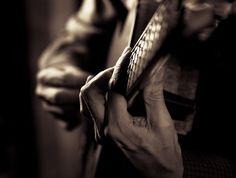 guitar hands by Ziegelmeyer photography
