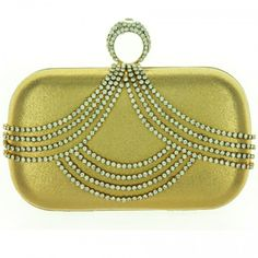 #bansriaccessories #accessories #gold #studs #handbags #clutch #shine #beautiful #pretty #shopping