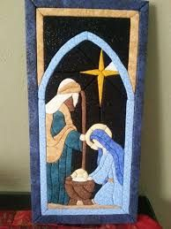 New Ideas sewing christmas yards craft ideas Christmas Nativity Scene, Christmas Yard, Christmas Sewing, Christmas Projects, Nativity Crafts, Christmas Crafts, Christmas Decorations, Christmas Ornaments, Small Quilts