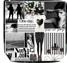 """""""D.G.M.M.H."""" by bowiegirl ❤ liked on Polyvore"""