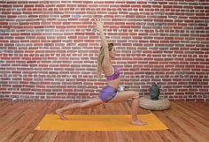 Looking to get a more perky booty? Yoga can quickly lead you to the booty you've always wanted. Without further ado, here's a complete guide to a yoga