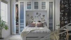storage small bedroom - Hledat Googlem
