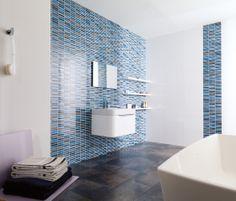 Wandfliesen   Wandverkleidung   Mosaico Midi   Porcelanosa. Check it out on Architonic