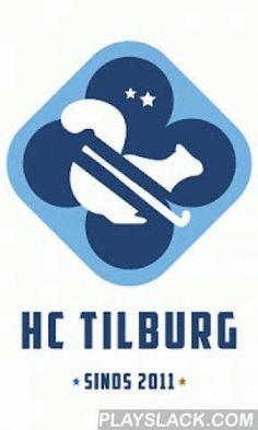 HC Tilburg  Android App - playslack.com , De HC Tilburg app is een onmisbare tool voor spelers, coaches en managers.Met onder meer:- Altijd het laatste clubnieuws- Een complete teammanager, met alle wedstrijden, scheidsrechters, bier/limonade-pot, routes, taken, teamnieuws- Je aanwezigheid bij trainingen en wedstrijden aangeven- Je eigen agenda: al je activiteiten in een handig overzicht- Koppeling met het digitale wedstrijdformulier (nooit meer inloggen!)- Overzicht van alle teams van…
