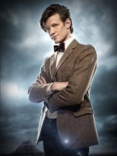 11 doctor - Google Search