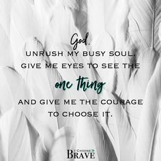 A prayer for the busy mom. Hope for when you are feeling overwhelmed. Encouragement Quotes, Faith Quotes, Busy Mom Quotes, The Great I Am, Reading Quotes, Power Of Prayer, Christian Life, Christian Living, Knowing God