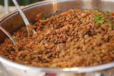 Dhal Lentils An Indian And Vegetarian Recipe Dhal Lentils An Indian And Veg Vegetarian Soup Recipes Indian Food Recipes Recipes