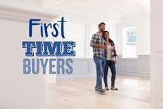 Buying A Home | Kathy Jo Sanders Real Estate