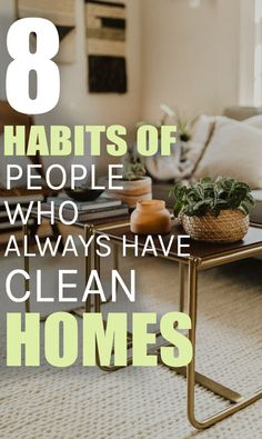 Check out these house cleaning tips so that you can learn how to have a clean house all the time! These cleaning hacks tips and tricks are great for the home! Daily Cleaning, House Cleaning Tips, Cleaning Hacks, Paper Organization, Organizing Ideas, Take Off Your Shoes, Home Hacks, How To Better Yourself, Washing Clothes