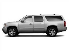 Get the best price and best service. Rent car Beverly Hills in California. Click to choose from a variety of new cars.