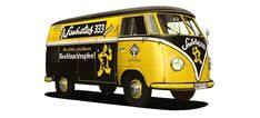 http://1.bp.blogspot.com/_mBHhOeirJEg/TBqHaD-kxCI/AAAAAAAACO0/nedkQeT8KKA/s1600/VWbusdesign06.jpg