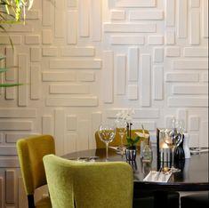 parede com texturas - Pesquisa Google