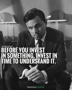 Invest in time to learn and understand Learn to trade forex with our price action trading strategy for winning signals Perfect for beginners scalping swing trading day tr. Wisdom Quotes, Quotes To Live By, Life Quotes, Success Quotes, Quotes Quotes, Strategy Quotes, Career Quotes, Dream Quotes, Financial Quotes