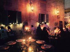 #mallorcarestaurante #mallorcarestaurant #restaurants #restaurants #restaurante #tapas #estrenc #estrencbeach #estrencplaya #calallombarts #escaragol #puntanegra #santanyi #santanyimarket #cassai #cassaimallorca #capsalines #cabosalinas #instamallorca #mallorcagram #sessalines #estrencrestaurant www.cassai.es