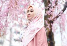 Dian Pelangi Akan Luncurkan Busana Edisi Khusus Ramadan