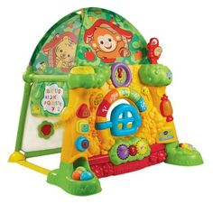 VTech Grow and Discover Tree House Toy by VTech, http://www.amazon.com/dp/B00CMNX3YS/ref=cm_sw_r_pi_dp_ry8Esb04C4KV7