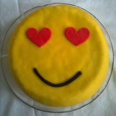#leivojakoristele #ystävänpäivähaaste Kiitos @kotileipuri
