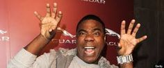 Walmart Blames Tracy Morgan