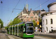 Visit Helsinki, Interesting History, Beautiful Buildings, Capital City, Public Transport, Summer Time, Transportation, Motorcycles, Gadgets