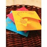 set-of-6-ethnic-gift-tags