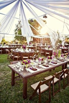 Country Wedding ...these are the flowers I'm visioning for you!!