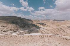 207 Desert motorcycle images - Free stock photos on StockSnap.io