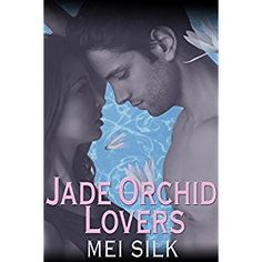 #BookReview of #JadeOrchidLovers from #ReadersFavorite - https://readersfavorite.com/book-review/jade-orchid-lovers  Reviewed by Melinda Hills for Readers' Favorite  Sara Wang simply wants to get on with her life as a college instructor in a new town in Jade Orchid Lovers by Mei Silk. Moving back to where she had grown up after a nasty divorce, Sara returns to the pool at the Y where she had spent so much time as a teen and had developed into a championship swimmer. Surprisingly attracted to