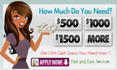 24/7 cash loan australia picture 7