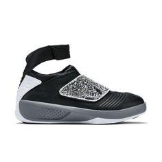 Air Jordan XX Zapatillas - Hombre. Nike Store ES