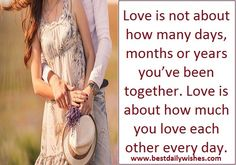 Romantic Couple Images, Romantic Pictures, Couples Images, Romantic Couples, How Many Days, Love Wishes, Love Quotes Wallpaper, Love Thoughts, Love Messages