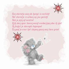 Google Afbeeldingen resultaat voor http://www.krabbelplaatjes.nl/krabbels/krabbels/gedichten/krabbels-gedichten-566278.gif