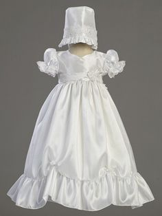 Farrah (http://www.mayleesboutique.com/lds-blessing-outfits/girls-lds-blessing-gowns/farrah-taffeta-with-lace-girl-white-lds-blessing-dress-swea-pea-lilli/)