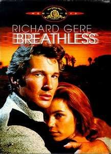 Image Search Results for richard gere movies= maybe one of the worst movies ever made but the last 5 minutes was so hysterical, it was worth watching !