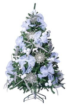 Artificial Christmas Trees from the Christmas Tree Specialists - visit us today, we offer free 48 hour delivery on all Artificial Trees! Christmas Tree Sale, Unique Christmas Trees, Tree Specialist, Kamra, Pine, Holiday Decor, Pine Tree