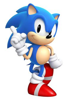 Classic Sonic the hedgehog Sonic Birthday Parties, Sonic Party, Boy Birthday, Mario And Luigi, Mario Bros, Sonic The Hedgehog 4, Sonic Dash, Sonic Sonic, Party