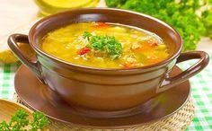 Ingredientes    3 Colheres de sopa de Azeite de Oliva (Sempre procure o com menor acidez possível) ...