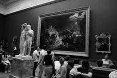 art lovers.jpg - null