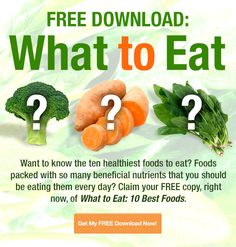 Find A Scan Rd A Scan Rd Is A Registered Dietitian With The