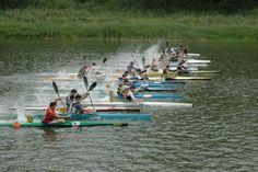 PONTASSIEVE - 3-4 maggio due giorni di canoa fluviale - http://www.toscananews.net/home/pontassieve-3-4-maggio-giorni-canoa-fluviale/