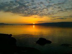 Sunset in SENJ Croatia Senj Croatia, Beautiful Places, The Incredibles, Celestial, Sunset, Outdoor, Outdoors, Sunsets, Outdoor Games