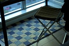 wikiHow to Make a Carpet Lay Flat -- via wikiHow.com