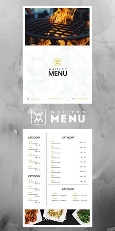 Get your Restaurant/Bar Menu Designed with us. Find your best Package and get started. ORDER NOW<br> Pizza Menu Design, Cafe Menu Design, Menu Card Design, Food Menu Design, Restaurant Bar, Hotel Menu, Restaurant Poster, Restaurant Menu Design, Coffee Shop Branding