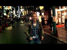 Backstreet Boys - Bigger | http://pintubest.com