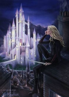 Throne Of Glass Fanart, Throne Of Glass Books, Throne Of Glass Series, Aelin Ashryver Galathynius, Celaena Sardothien, Book Characters, Fantasy Characters, Queen Of Shadows, Glass Castle