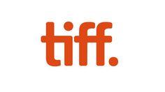 Toronto Sets Documentary Program With Leonardo DiCaprio, Fisher Stevens, Errol Morris & Netflix Pics