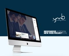 Web Project, Behance, Gallery, Check, Projects, Design, Log Projects, Blue Prints